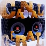 Logo da emissora Rádio Canal Geral Web
