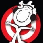 Logo da emissora Oeste Capital Plus