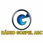 Logo da emissora Rádio Gospel ABC