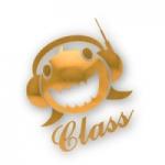 Logo da emissora Rádio Rancho da Traíra Class
