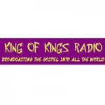 Logo da emissora Radio WTHL King Of Kings 90.5 FM