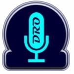 Logo da emissora DRO Divinismo Rádio Online
