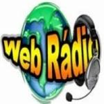 Logo da emissora Rádio Nova Onda Muriaé
