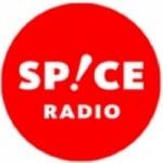 Logo da emissora Radio CJRJ Spice 1200 AM