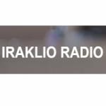 Logo da emissora Radio Iraklio 106.2 FM