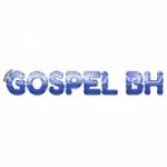 Logo da emissora Rádio Gospel BH