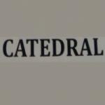 Logo da emissora Catedral FM