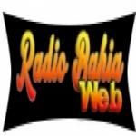 Logo da emissora Rádio Bahia Web
