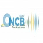 Logo da emissora Rádio ONCB