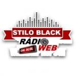 Logo da emissora Stilo Black Web