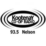 Logo da emissora Radio CJLY 95.3 FM