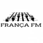 Logo da emissora França FM