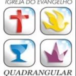 Logo da emissora Rádio IEQ