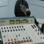 Logo da emissora Granja dos Granjenses
