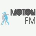 Logo da emissora Radio Motion FM Smooth