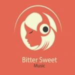 Logo da emissora Bitter Sweet Music