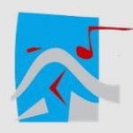 Logo da emissora Radio Omorfi Poli 89.9 FM