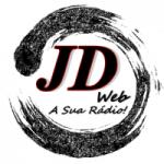 Logo da emissora JD Web