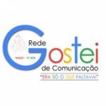 Logo da emissora Gostei Gospel