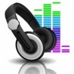 Logo da emissora Jcruz Web Rádio