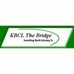 Logo da emissora Radio KBCL The Bridge 1070 AM