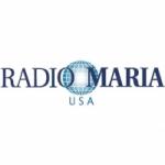 Logo da emissora Radio KBIO Maria 580 AM