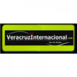 Logo da emissora Radio Veracruz Internacional