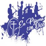Logo da emissora En Pijama Con Dios