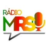 Logo da emissora Rádio Mídia no RS