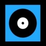 Logo da emissora Rádio Itapemirim