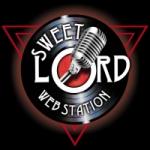 Logo da emissora Sweet Lord