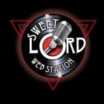 Logo da emissora Radio Web Sweet Lord