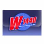 Logo da emissora Radio CKJR 1440 AM