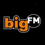 Logo da emissora Big Charts Dance