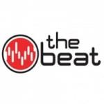 Logo da emissora The Beat