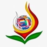 Logo da emissora Rádio Missões AD Coqueiro