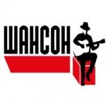 Logo da emissora Chansons 103.0 FM