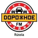 Logo da emissora Dorognoe 107.9 FM