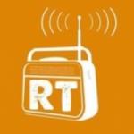 Logo da emissora Rádio Trabalhador