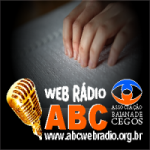 Logo da emissora ABC Web Rádio