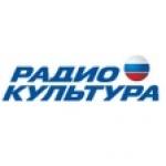 Logo da emissora Radio Of Russia 873 AM