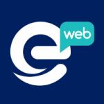 Logo da emissora Web Educativa