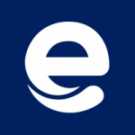 Logo da emissora Rádio Web Educativa