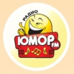 Logo da emissora Umor 88.7 FM ONRU