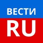 Logo da emissora Radio Vesti 97.6 FM