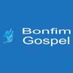 Logo da emissora Bonfim Gospel