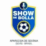 Logo da emissora Show de Bolla