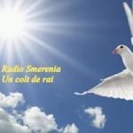 Logo da emissora Radio Smerenia
