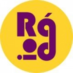 Logo da emissora Radio Alto Douro