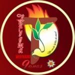 Logo da emissora Rádio Kerygma
